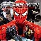 Free Spider-Man Web of Shadows Download