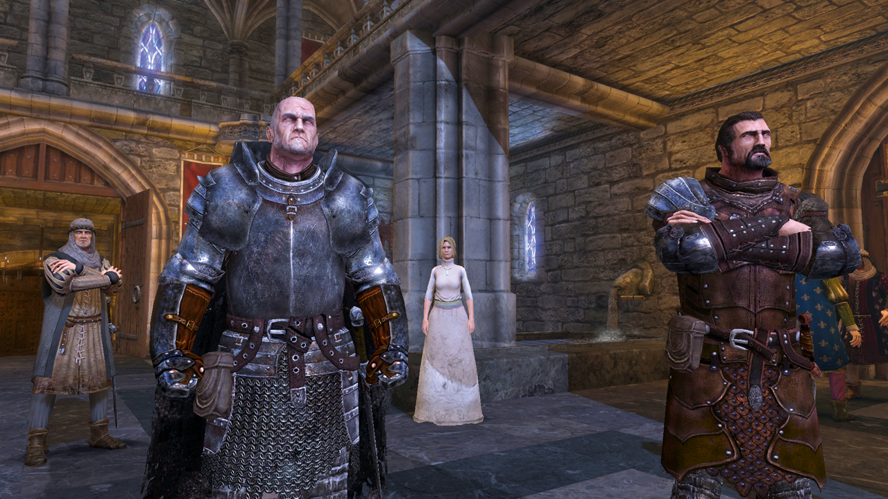 Game Of Thrones Online Spiel