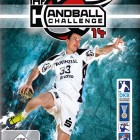 IHF Handball Challenge 14 Setup Free Download