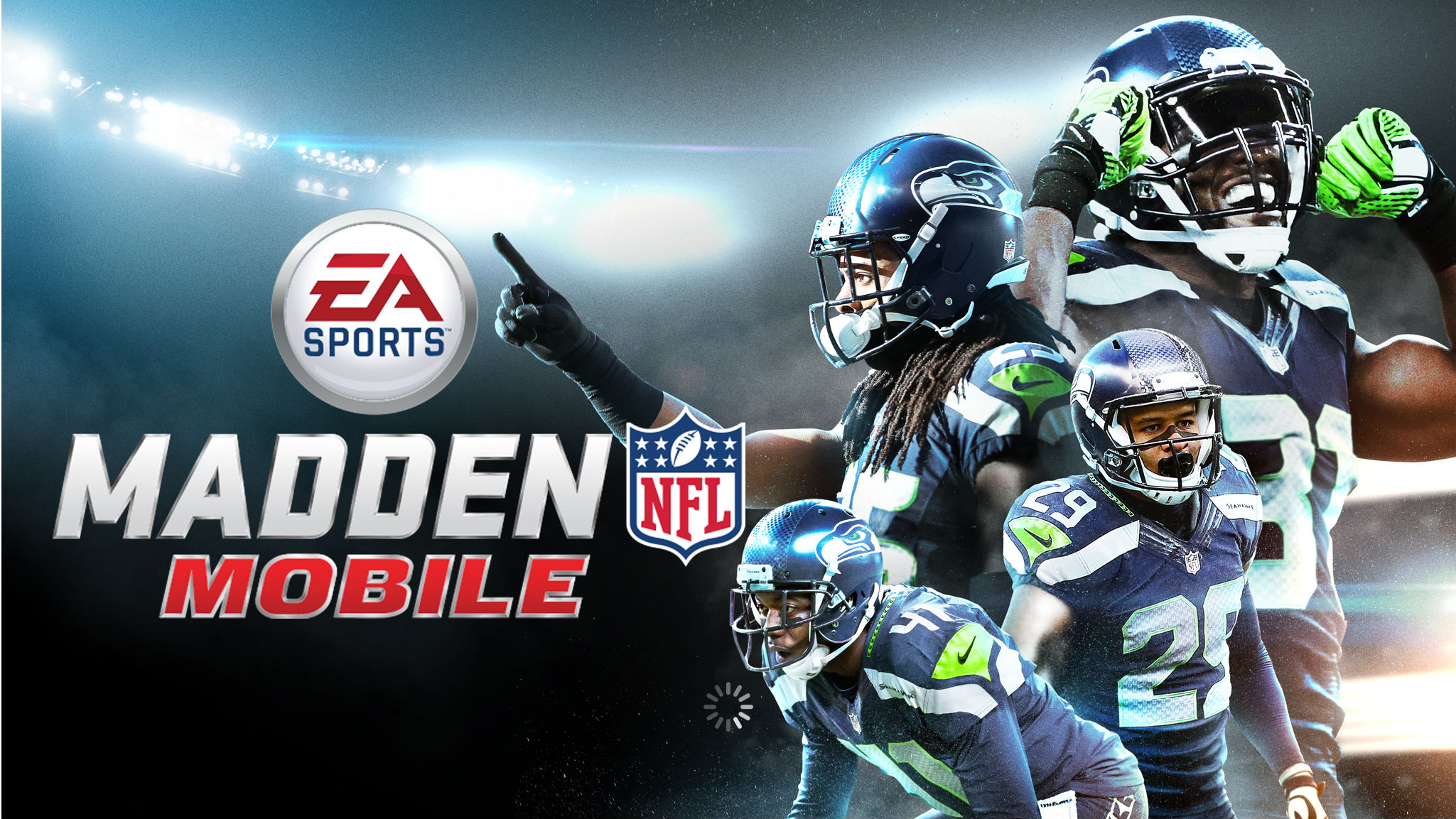 how to watch nfl games on phone for free