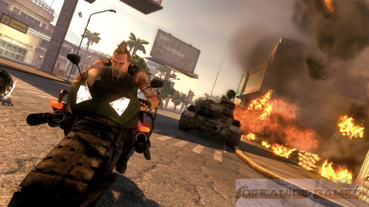 2 world in flames free download mercenaries 2 world in flames free download altavistaventures