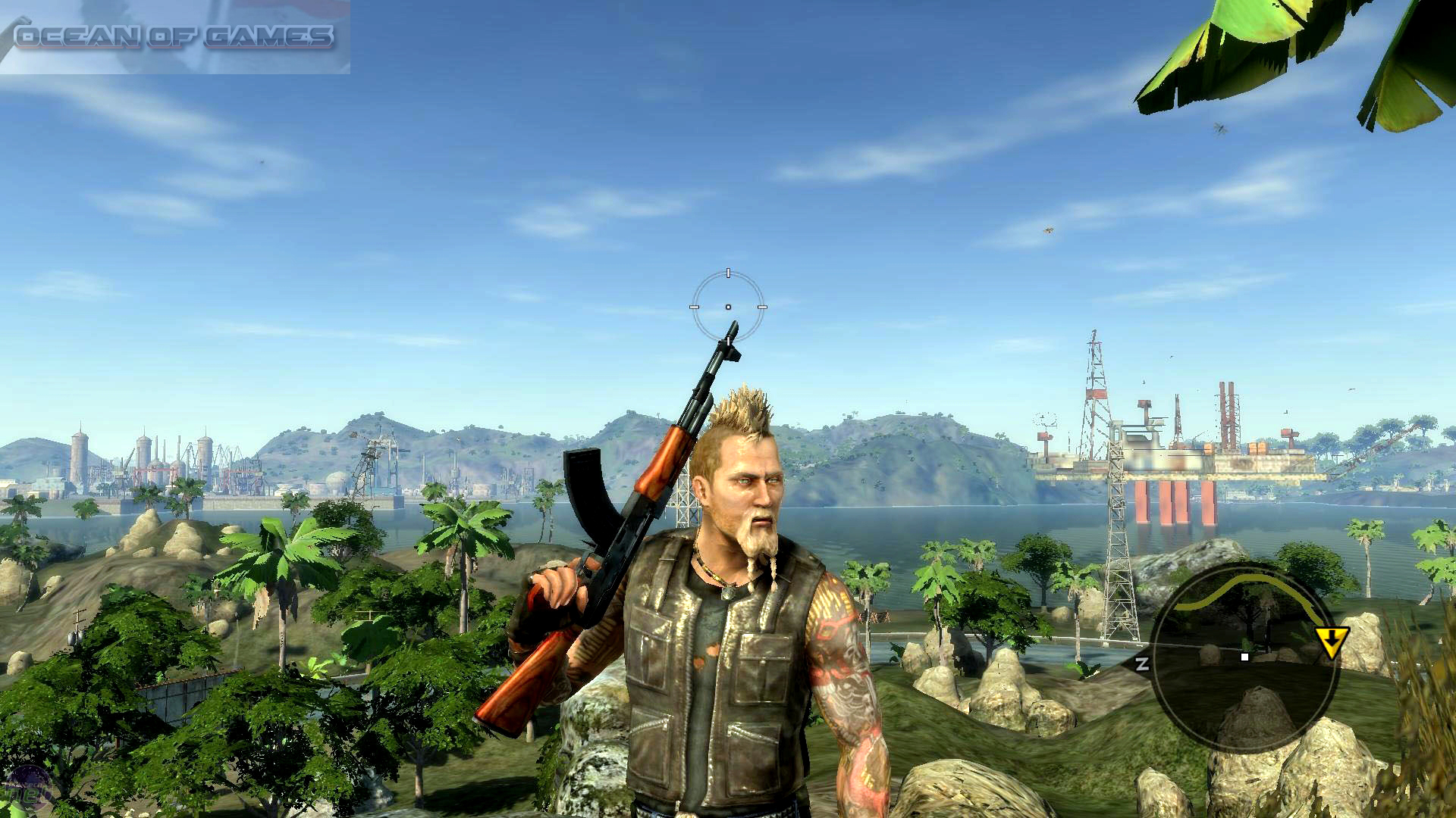 Mercenaries 2 world in flames free download mercenaries 2 world in flames setup free download altavistaventures Images