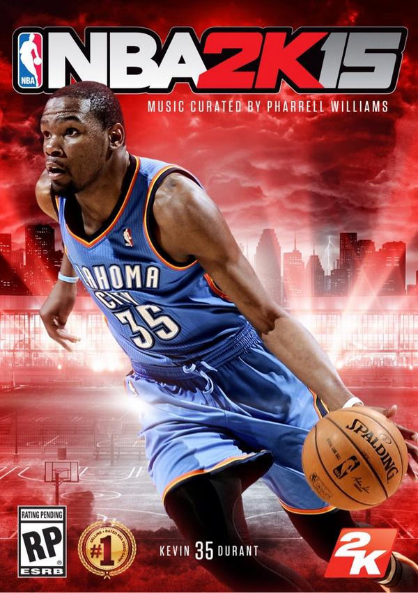 Nba 2k14 music free download