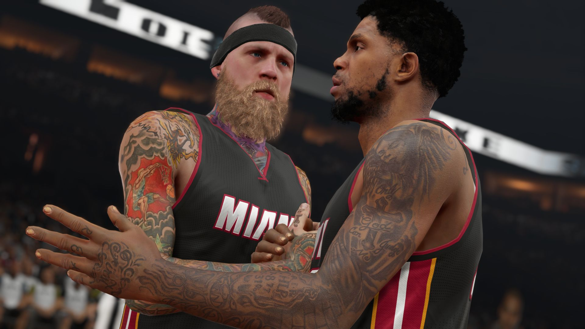 NBA-2K15-Free-Setup-Download