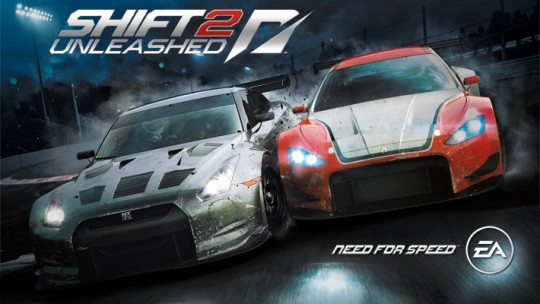 How to install need for speed 2016 pc game for cracked account.
