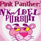 Pink Panther Pinkadelic Pursuit Game Free Download