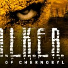 S.T.A.L.K.E.R-Shadow-of-Chernobyl-Free-Download