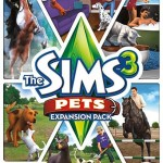 The Sims 3 Pets Free Download