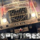 SpinTires Setup Download For Free