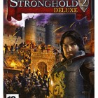 Stronghold 2 Deluxe Free Download
