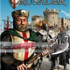 Stronghold Crusader Setup Download For Free
