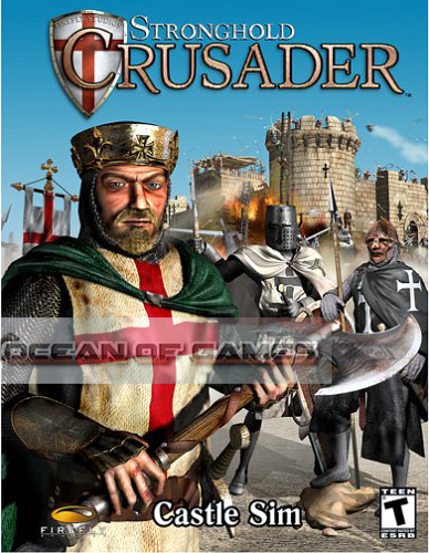 Stronghold 2 free download full version pc tpb game