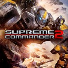 Supreme Commander 2 Features