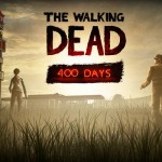 Walking Dead 400 Days Free Download