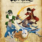 Avatar The Last Airbender Free Download
