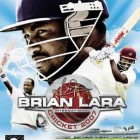 Brian-Lara-International-Cricket-2007-Free-Download