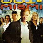 CSI Miami Download For Free