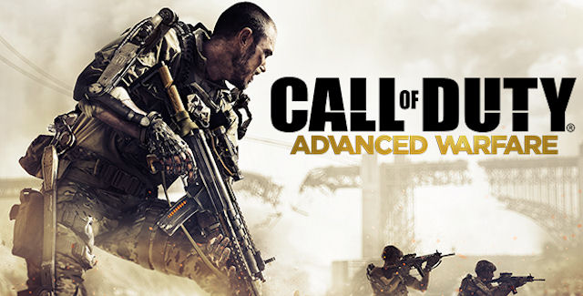 call of duty advanced warfare 4gb ram fix crack download