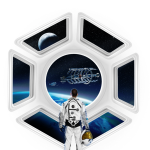 Sid Meiers Civilization Beyond Earth Free Download
