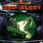 Command and Conquer Red Alert 1 Free Download