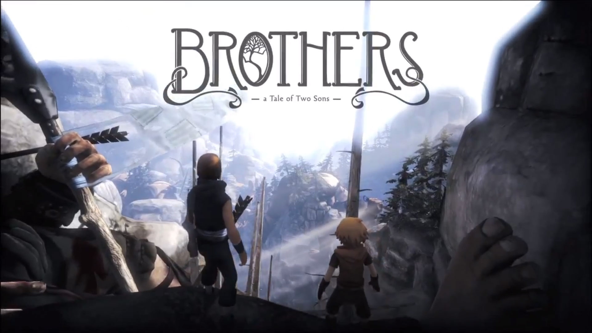 Download-brothers-a-tale-of-two-sons.jpg