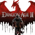 Dragon Age 2 Free Download