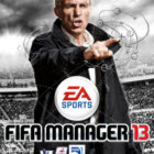 FIFA Manager 13 Free Download