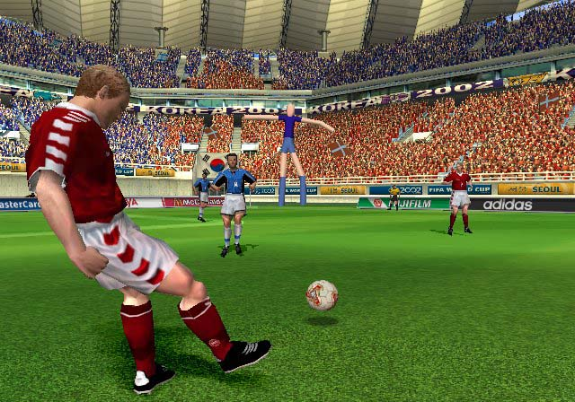 FIFA-World-Cup-2002-Free-Game-Setup-Download