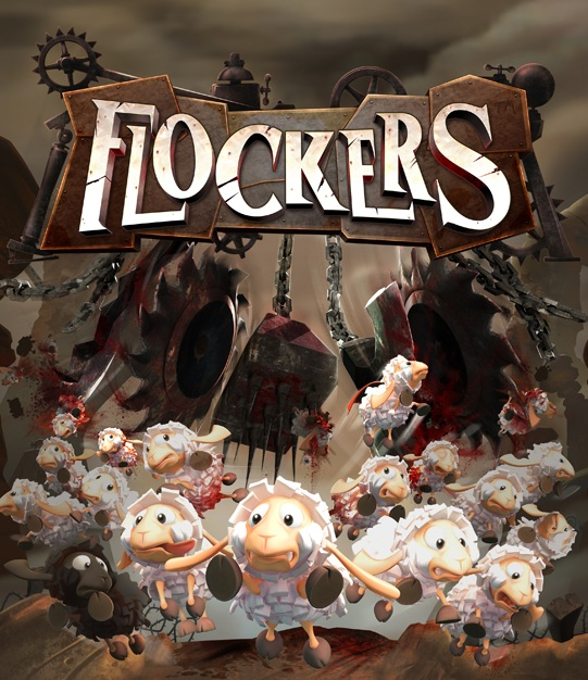 Flockers Game Free Download