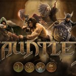 Gauntlet Free Download