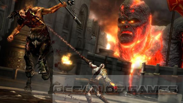 God of war 3 free download ocean of games god of war 3 free download stopboris Gallery