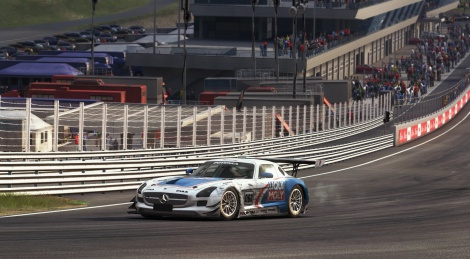 Grid-Autosport-Features
