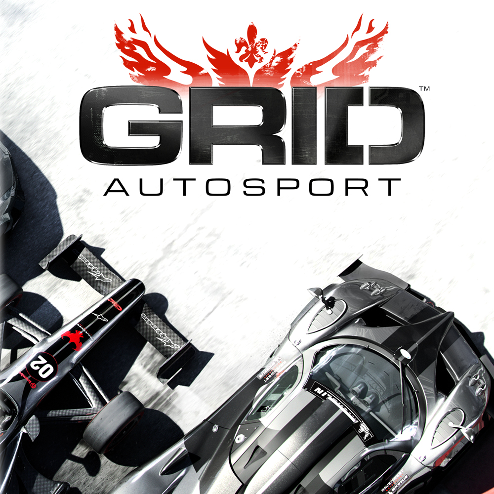 Grid Autosport Free Download