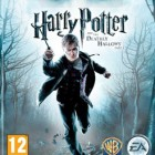 Harry Potter And The Deathly Hallows Part 1 Setup Free Download