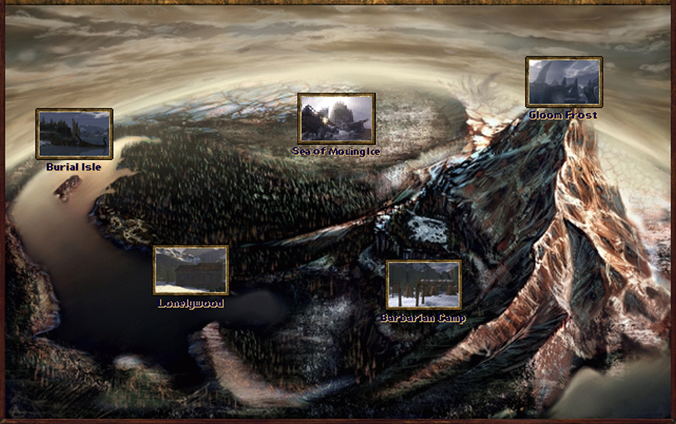 Icewind-Dale-PC-Version