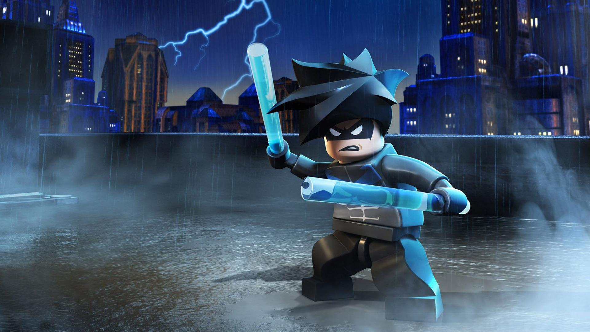 Lego-Batman-2-PC-Version