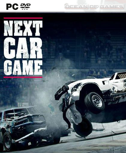 Next Car Game Setup Download for Free