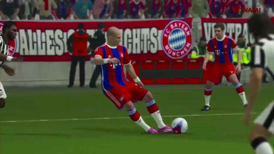 Pro-Evolution-Soccer-2015-Free-Game-Setup