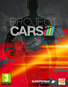 Project Cars Free Download