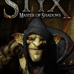 Styx Master of Shadows Free Download