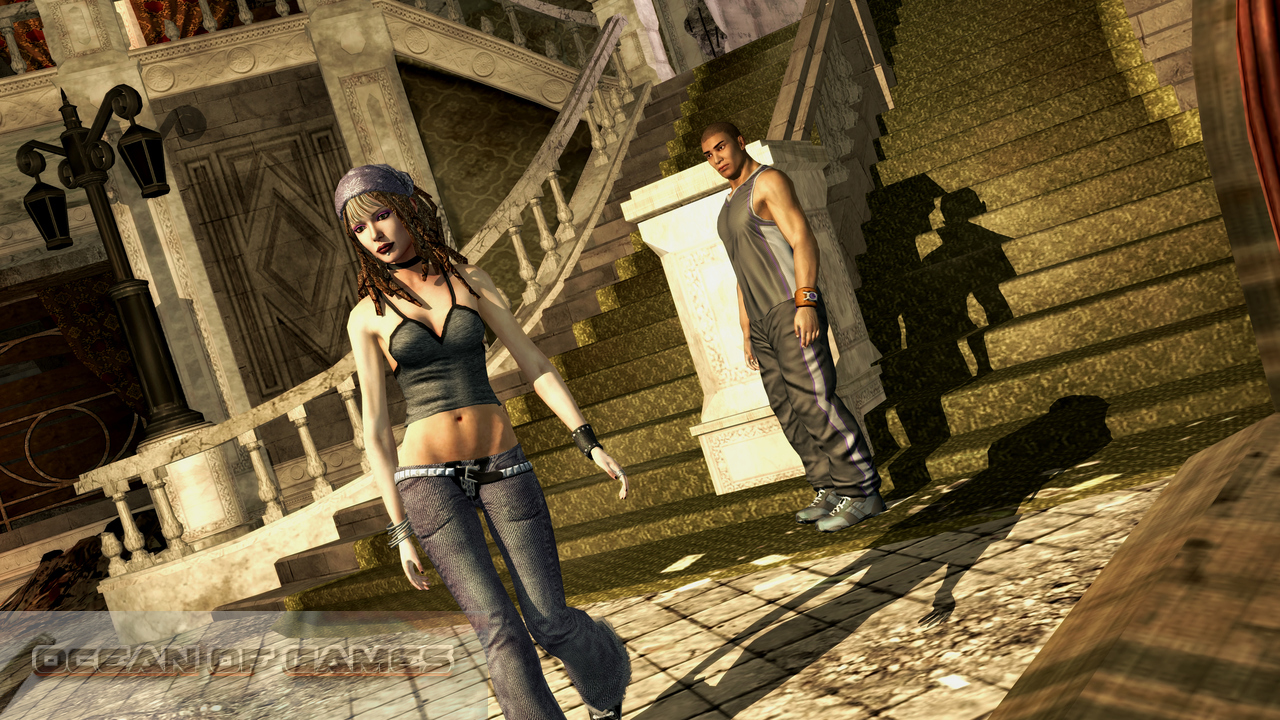Saints Row 2 Download For Free