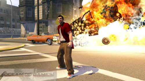 Saints Row 2 Setup Download For Free