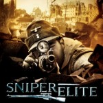 Sniper Elite 2005 Free Download