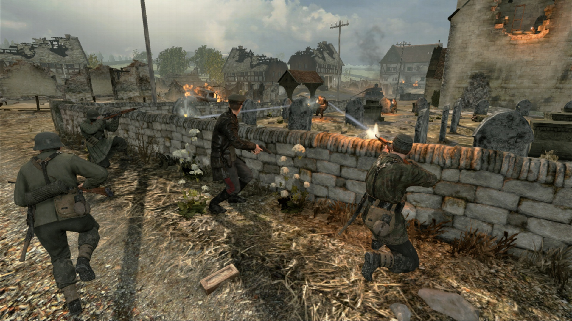 sniper elite 2005 free download ocean of games