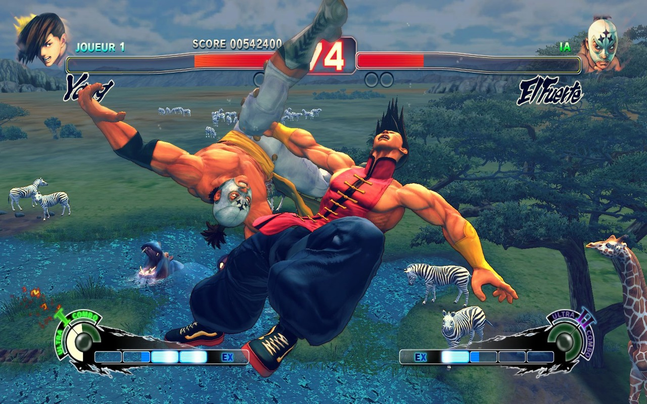 Super-Street-Fighter-IV-PC-Game