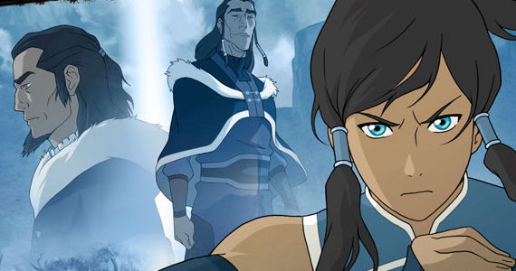 The-Legend-Of-Korra-Free-Download