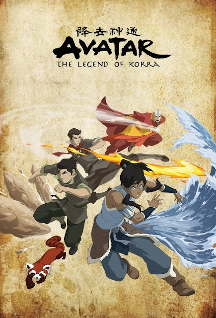 The-Legend-Of-Korra-Free-Game-Setup-Download