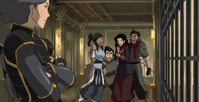 The-Legend-Of-Korra-PC-Vrsion