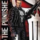 The Punisher PC Game Free Download