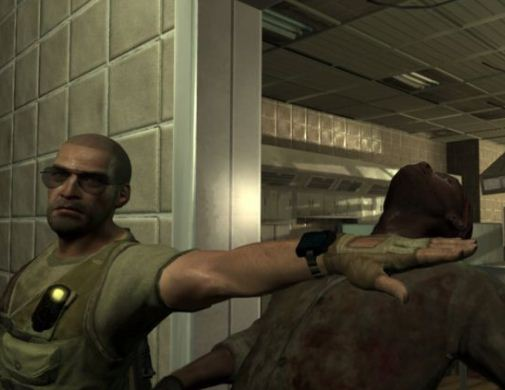 Tom-Clancy-Splinter-Cell-Double-Agent-Features